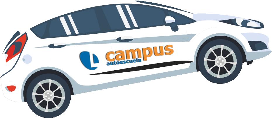 coche-campus6